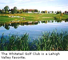 whitetail-golf-club